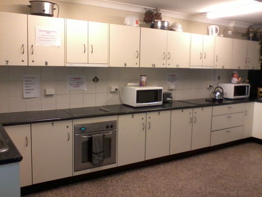 $165, Share-house, 2 bathrooms, Ipswich , Annerley QLD 4103