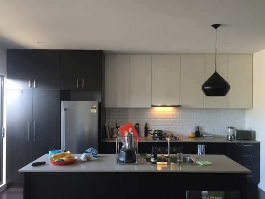 $185, Share-house, 3 bathrooms, Tribeca Drive, Point Cook VIC 3030