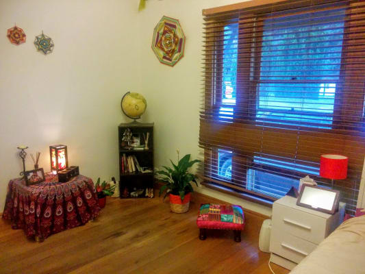 $200, Share-house, 4 bathrooms, Somerville Road, Yarraville VIC 3013