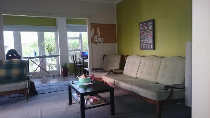 $170, Flatshare, 2 bathrooms, Second Avenue, Broadbeach QLD 4218