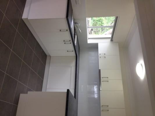 $150, Share-house, 3 bathrooms, Marshall Road, Tarragindi QLD 4121