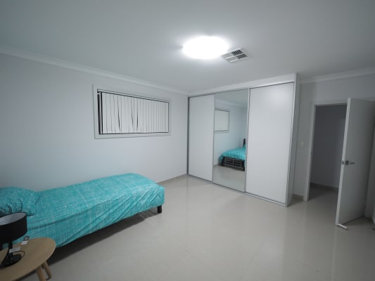 $200-350, Share-house, 3 rooms, Woodville Road, Villawood NSW 2163, Woodville Road, Villawood NSW 2163