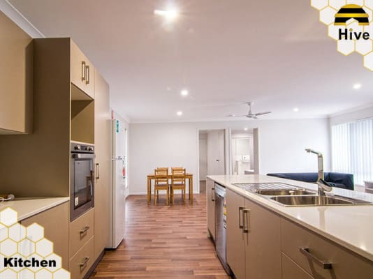 $180, Share-house, 5 bathrooms, Longden Street, Coopers Plains QLD 4108