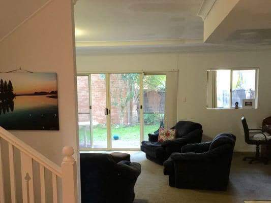 $155, Share-house, 3 bathrooms, Ocean View Drive, Wamberal NSW 2260