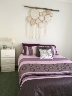 $150, Share-house, 3 bathrooms, Booth Street, Morwell VIC 3840