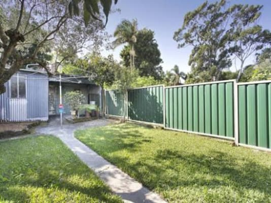 $1,200, Whole-property, 4 bathrooms, Alison Road, Randwick NSW 2031