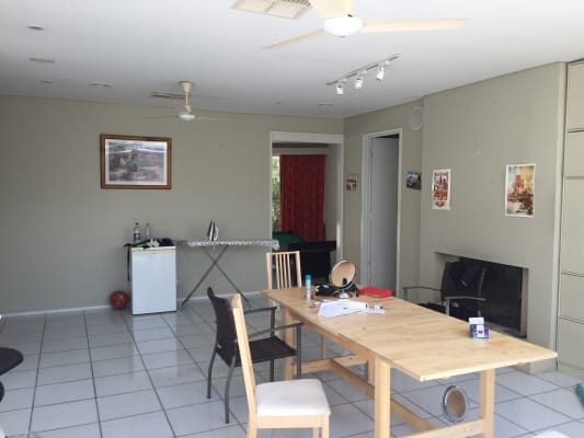 $220-240, Share-house, 2 rooms, Truscott Street, Campbell ACT 2612, Truscott Street, Campbell ACT 2612