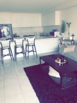 $250, Share-house, 3 bathrooms, Payneham Road, College Park SA 5069