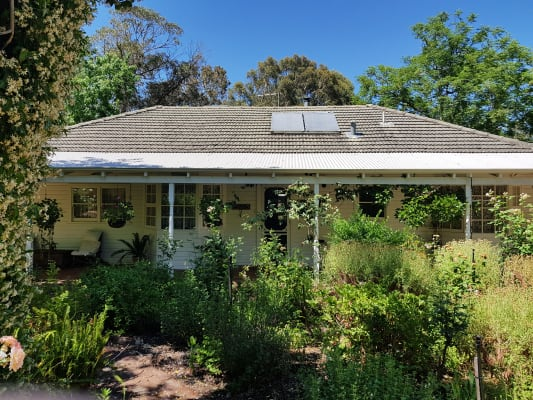 $170, Share-house, 4 bathrooms, Ronneby Road, Lesmurdie WA 6076
