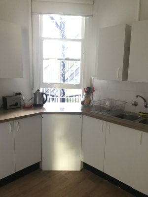 $350, Share-house, 2 bathrooms, Carabella Street, Kirribilli NSW 2061