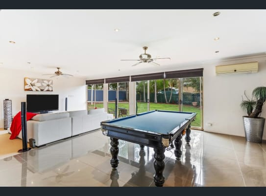 $200, Share-house, 5 bathrooms, Majestic Street, Bray Park QLD 4500