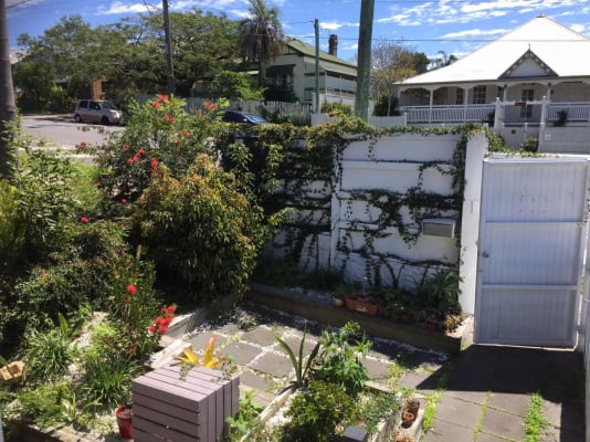 $215, Share-house, 3 bathrooms, Vulture Street East, East Brisbane QLD 4169