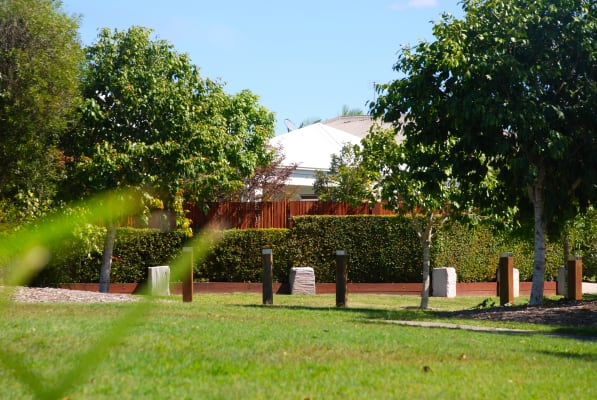 $260, Share-house, 4 bathrooms, Beethoven Circuit, Sippy Downs QLD 4556