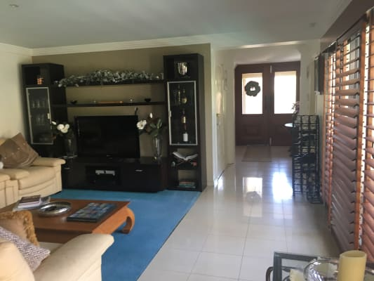 $250, Share-house, 2 rooms, The Corso, Surfers Paradise QLD 4217, The Corso, Surfers Paradise QLD 4217