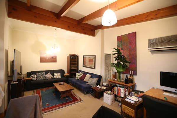 $145, Share-house, 3 bathrooms, Tomsey Street, Adelaide SA 5000