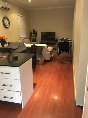 $183, Share-house, 3 bathrooms, Union Street, Cooks Hill NSW 2300