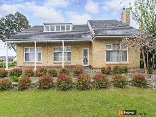 $150, Share-house, 6 bathrooms, Calton Road, Gawler East SA 5118