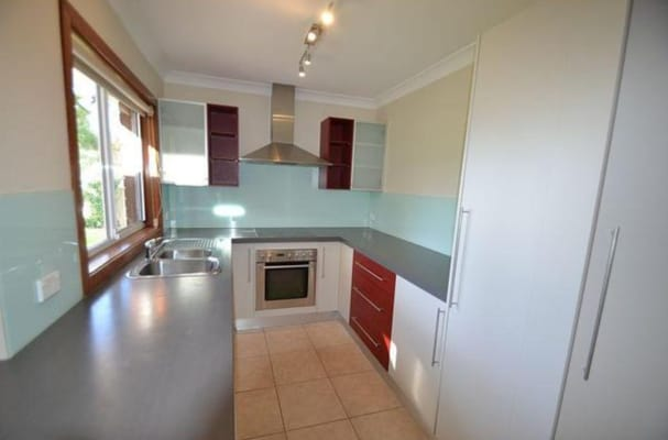 $140, Share-house, 4 bathrooms, Folia Close, West Nowra NSW 2541