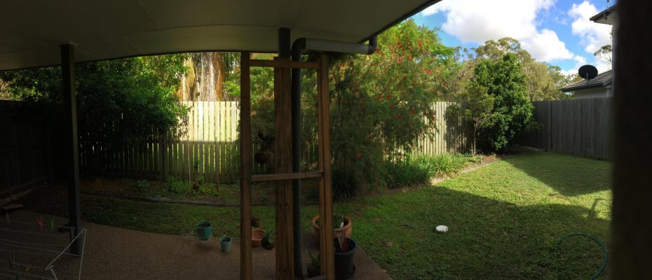 $120, Share-house, 3 bathrooms, Avoca Street, Bundaberg West QLD 4670