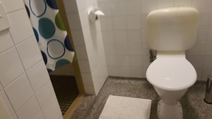 $280, Granny-flat, 2 bathrooms, Central Avenue, Saint Lucia QLD 4067