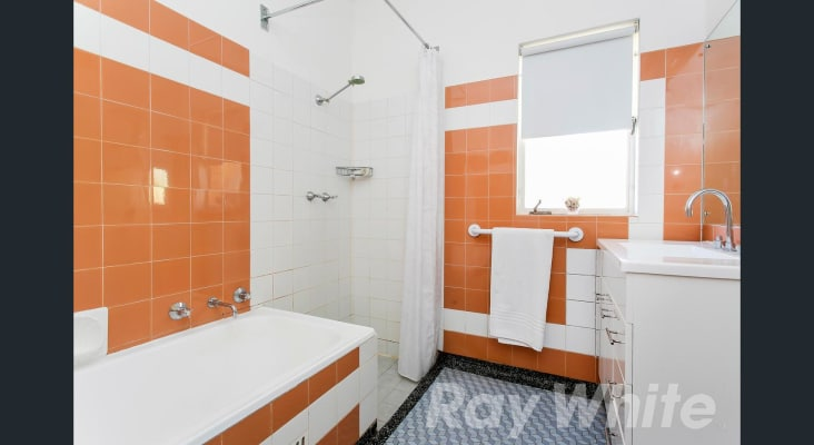 $170, Share-house, 2 rooms, Quinlan Avenue, Pasadena SA 5042, Quinlan Avenue, Pasadena SA 5042