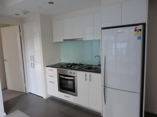 $150, Flatshare, 2 bathrooms, Exploration Lane, Melbourne VIC 3000