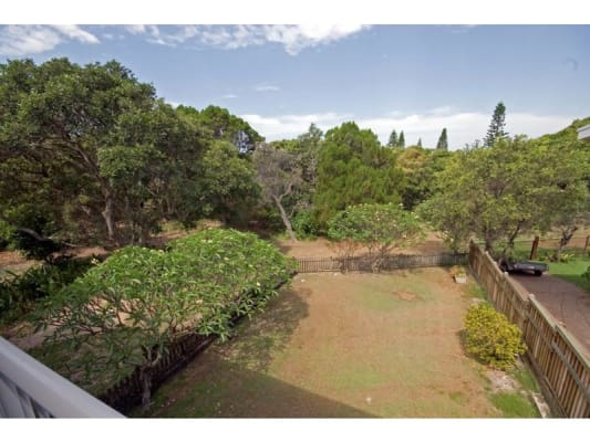 $175, Flatshare, 2 bathrooms, Banksia Street, Shelly Beach QLD 4551