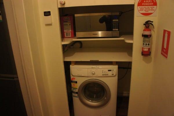 $310, Share-house, 4 bathrooms, Bridge Road, Glebe NSW 2037