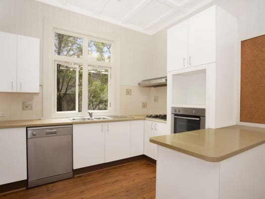 $240, Share-house, 5 bathrooms, Greenwich Road, Greenwich NSW 2065