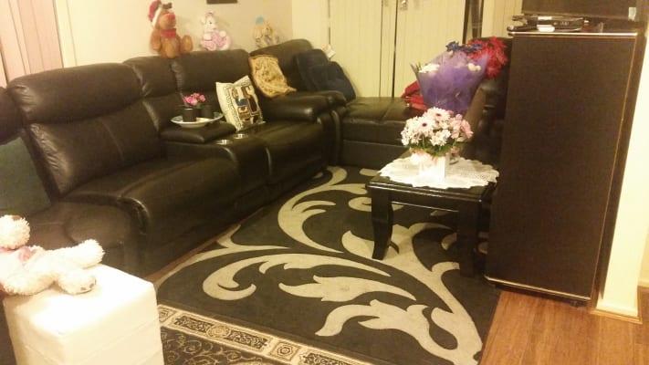 $170, Share-house, 4 bathrooms, Carman Loop, MacGregor ACT 2615
