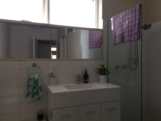 $200, Flatshare, 2 bathrooms, Hope Street, Glen Iris VIC 3146
