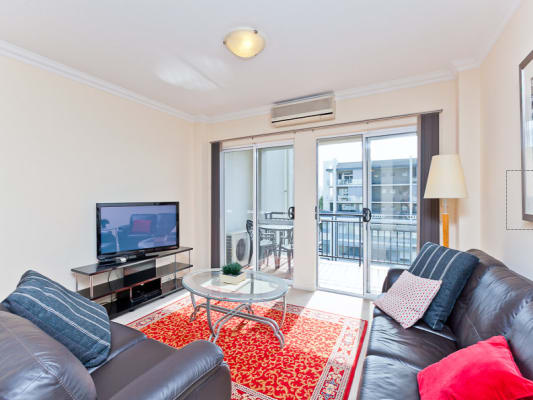 $220, Flatshare, 2 bathrooms, Colin Street, West Perth WA 6005