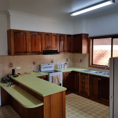 $195, Share-house, 4 bathrooms, Dalwah Street, Bomaderry NSW 2541