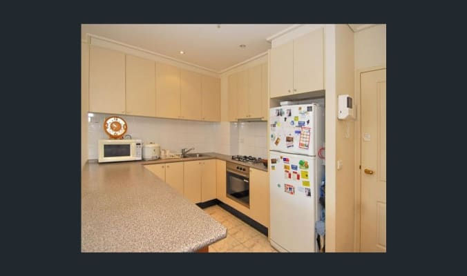 $150, Flatshare, 3 bathrooms, Little Lonsdale Street, Melbourne VIC 3000