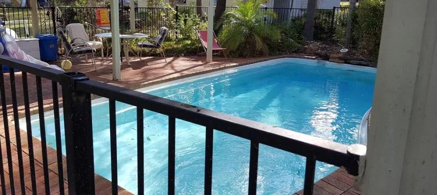 $180, Share-house, 3 bathrooms, Whitmore Road, Maraylya NSW 2765