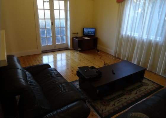 $275-290, Share-house, 2 rooms, Hillview Road, Eastwood NSW 2122, Hillview Road, Eastwood NSW 2122