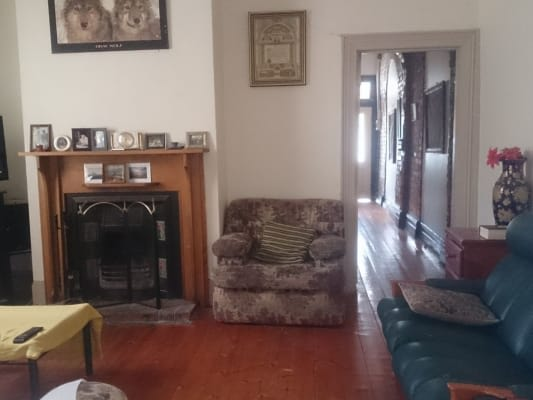 $160, Share-house, 2 bathrooms, Pascoe Vale Road, Essendon VIC 3040