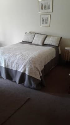 $200, Share-house, 3 bathrooms, Canterbury Road, Heathmont VIC 3135