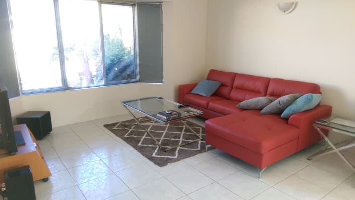 $150, Share-house, 3 bathrooms, Behan Street, Bentley WA 6102