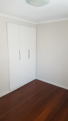 $720, Share-house, 3 bathrooms, Lansdown Street, Brighton East VIC 3187