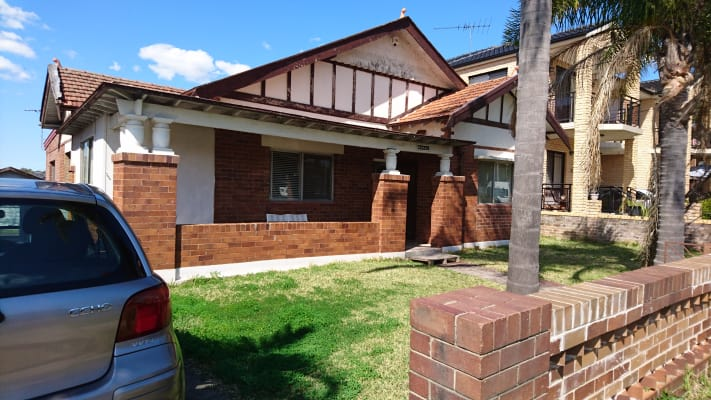 $160, Share-house, 4 bathrooms, Egan Street, Bankstown NSW 2200