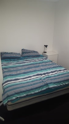 $175, Student-accommodation, 1 bathroom, Ikana Court, Southport QLD 4215