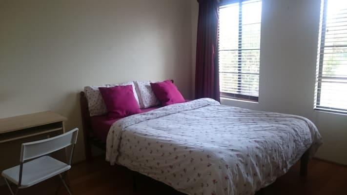 $250, Share-house, 5 bathrooms, Lowan Loop, Karawara WA 6152