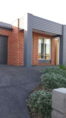 $120, Share-house, 4 bathrooms, Chantelle Parade, Tarneit VIC 3029