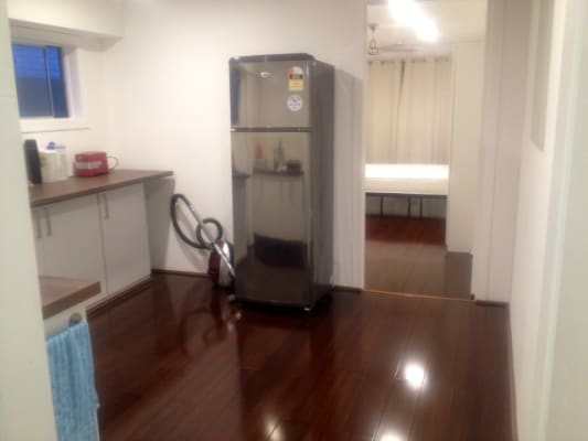 $165, Share-house, 2 bathrooms, Hood Street, Sherwood QLD 4075