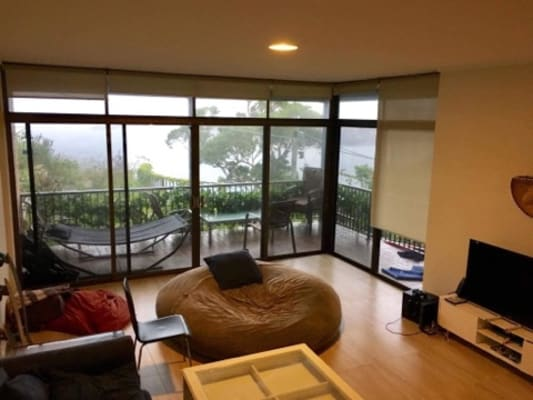 $350, Share-house, 4 bathrooms, Cutler Road, Clontarf NSW 2093