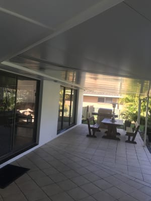 $200, Share-house, 4 bathrooms, Myrtle Court, Palm Beach QLD 4221