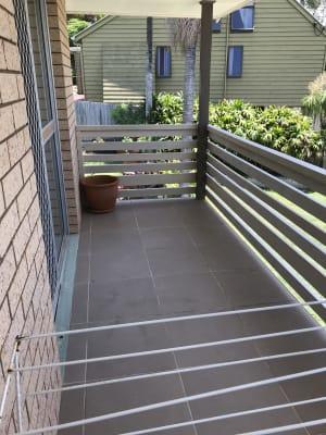 $180, Share-house, 4 bathrooms, Boronia Court, Moffat Beach QLD 4551