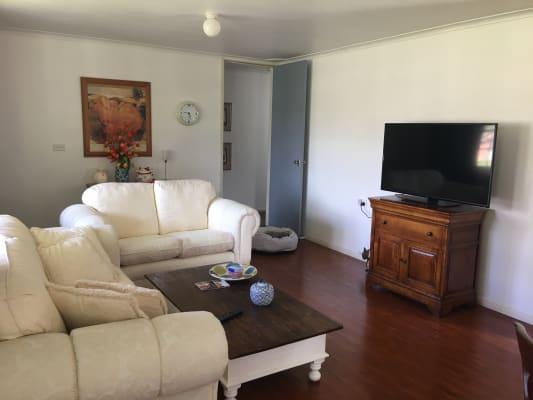 $190, Share-house, 3 bathrooms, Algona Crescent, Orange NSW 2800