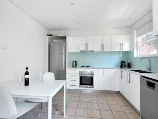 $180, Flatshare, 3 bathrooms, Burlington Road, Strathfield NSW 2135